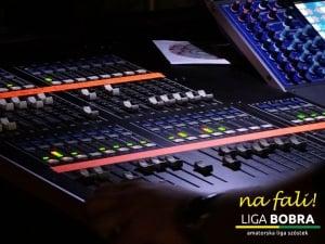 LB na fali - Radio Fama, podsumowanie 7 kolejki