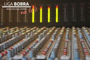 LB na fali - Radio Fama, podsumowanie 9 kolejki